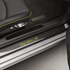 Foto 10 de 12 de la galería porsche-911-turbo-s-edition-918-spyder en Motorpasión