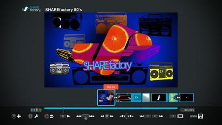 Sharefactory (5)