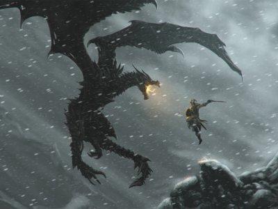 Bethesda confirma por sorpresa The Elder Scrolls VI, pero para dentro de unos años [E3 2016]