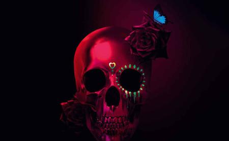 'Demasiado viejo para morir joven': un hipnótico drama criminal sobre la decadencia