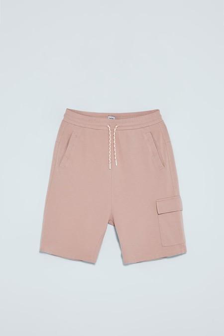 Tonal La Coleccion De Zara Con La Que El Verano Se Pinta De Rosa