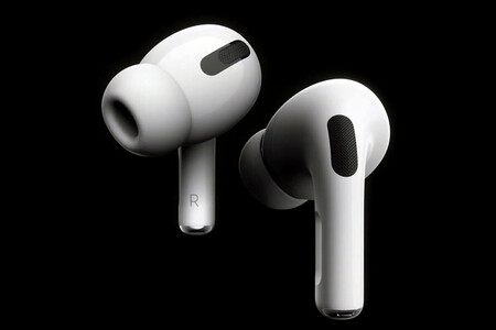 airpods 3 apple