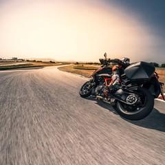 Foto 1 de 32 de la galería ktm-1290-super-duke-gt-2019-1 en Motorpasion Moto