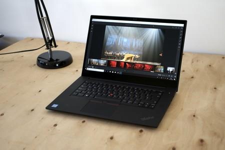 Lenovo X1 Xtreme Analisis Espanol Portada