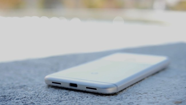 ¿Espero a la generación del Snapdragon 835 o apuesto ya por la del Snapdragon 821?