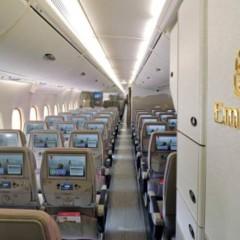 Foto 1 de 7 de la galería emirates-airbus en Xataka