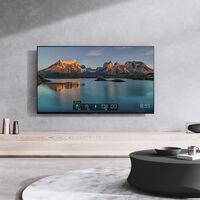 Los televisores Panasonic OLED y LCD de 2021 llegan a España: estas son sus características y precios oficiales