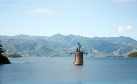 Costa Rica quiere ser el primer país 100% verde en 2021. Sin prohibir los combustibles fósiles