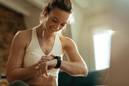 De qué hablamos cuando hablamos de metabolismo rápido o lento: ¿de verdad podemos acelerarlo?