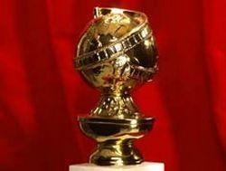 Lista completa de las nominaciones de los Globos de Oro 2005