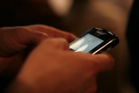 Whatsapp vs Line: la partida de la mensajería móvil por los ingresos