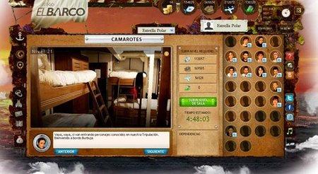 juego_elbarco