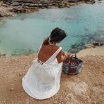 21 bolsos para la playa y la piscina que serán tus mejores aliados este verano 2020