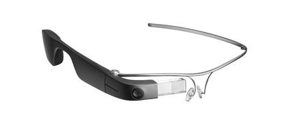 Google abre la venta de sus Glass Enterprise Edition 2 manteniendo (o subiendo) el precio: ahora no se venden sólo a empresas