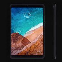 Tablet de 10,1 pulgadas Xiaomi Mi Pad 4 Plus, con WiFi + 4G, por 308 euros y envío gratis con este cupón