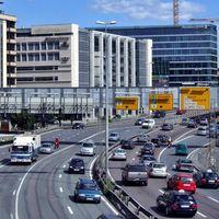 Oslo será la primera ciudad en instalar sistemas de carga inalámbrica para taxis eléctricos
