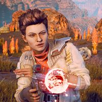 Obsidian se apunta a la moda de los Twitch Plays con The Outer Worlds
