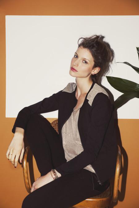 Marie Sixtine otoño-Invierno 2013/2014