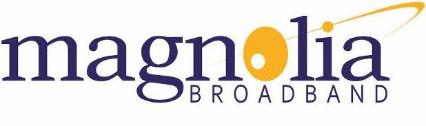 Magnolia Broadband