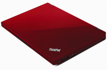 Lenovo decide mostrarnos sus Thinkpad Edge y Thinkpad X100e antes del CES