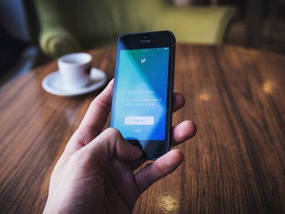 ¡Silenciarlos a todos! Twitter finalmente nos dejará lidiar mejor con el abuso