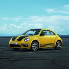 Foto 3 de 14 de la galería volkswagen-beetle-gsr en Motorpasión