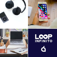 Usando un iPod en 2020, iOS 14 a la vista, esferas de terceros para el Watch... La semana del podcast Loop Infinito