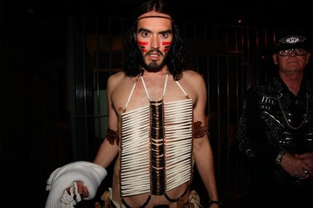 russell-brand-katy-perry-cumple