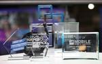 Surface Pro 3, Lumia 530 y otros productos de Microsoft salen premiados en el MWC 2015
