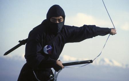 """El ladrón más buscado de Japón en los últimos ocho años resultó ser un """"ninja"""" de 74 años"""