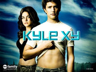 'Kyle XY' no renovará