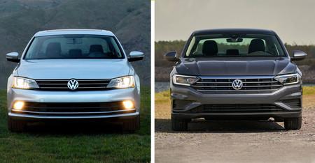 Qué tanto conviene comprar un coche justo al final de su ciclo de vida