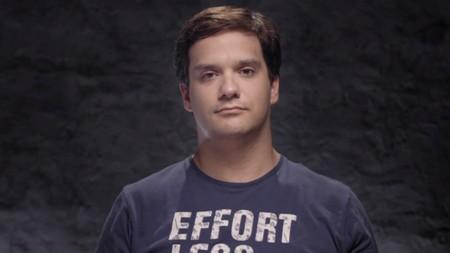 """Mark Karpèles, CEO de la fallida MtGox: """"Intentaré que todos recuperen los bitcoin que perdieron"""""""
