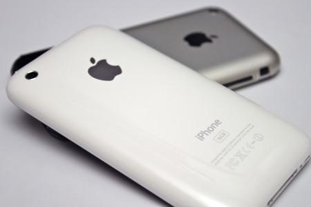 Por orden de la Corte Suprema, Samsung tendrá que pagarle 538,6 millones de dólares a Apple
