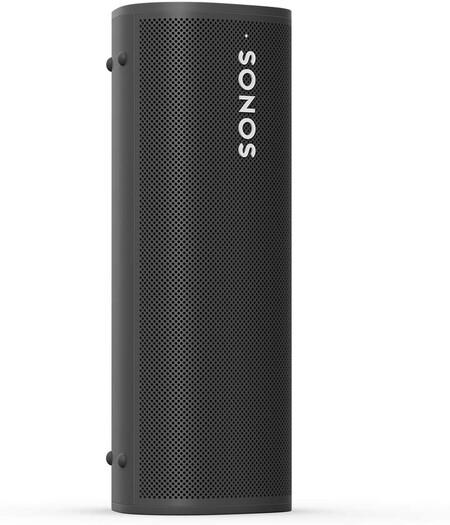 Sonos Roam de oferta en Amazon México