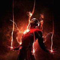 'The Flash', tráiler y cartel de una segunda temporada que promete buen entretenimiento
