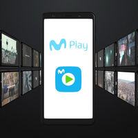 Movistar Play será gratis para todos los usuarios de Movistar en México e incluirá parte del contenido de HBO