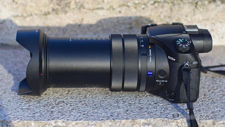 Sony Rx10 Iv 6