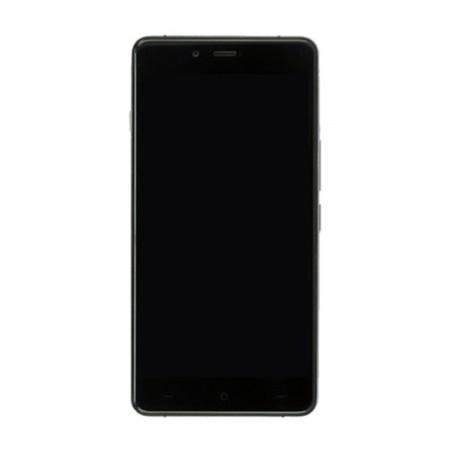 OnePlus X queda al descubierto antes de su presentación: este será su hardware
