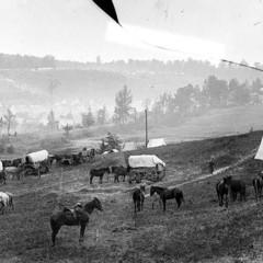 Foto 24 de 28 de la galería guerra-civil-norteamericana en Xataka Foto