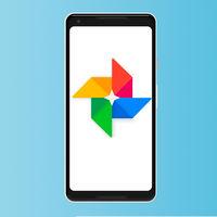 19 trucos para exprimir al máximo Google Fotos