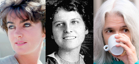 24 escritoras brillantes que no estaban en el canon tradicional hasta ahora