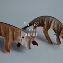 Foto 2 de 10 de la galería hojas-secas en Trendencias Lifestyle