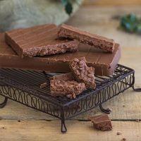 Dulces de Navidad: 29 recetas clásicas que siempre triunfan