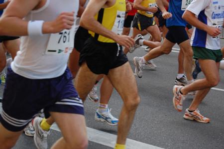Consejos para quemar más calorías corriendo