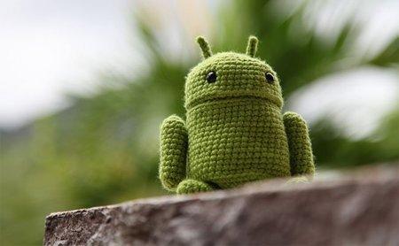 Camera360 Ultimate: Una de las mejores aplicaciones fotográficas en Android, gratis por tiempo limitado