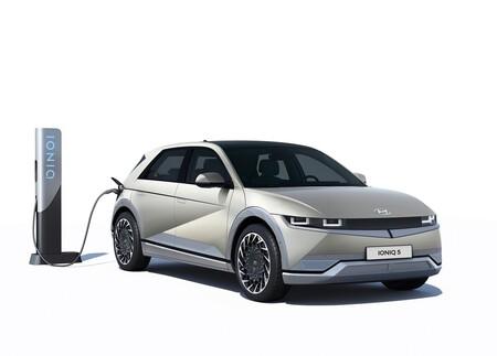 Hyundai Ioniq 5 2022 1600 0a