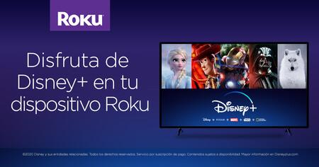 Spanish Disney Facebook 1200x628 Review