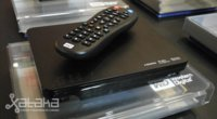 Western Digital TV Live Hub, primeras impresiones