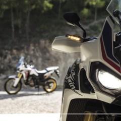 Foto 43 de 98 de la galería honda-crf1000l-africa-twin-2 en Motorpasion Moto